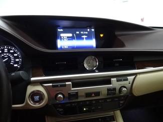 2016 Lexus ES 350 Little Rock, Arkansas 15