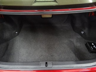 2016 Lexus ES 350 Little Rock, Arkansas 17