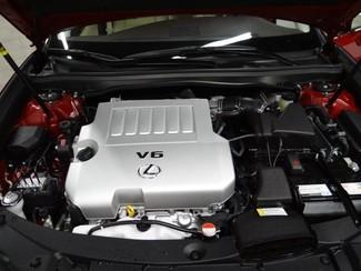 2016 Lexus ES 350 Little Rock, Arkansas 18