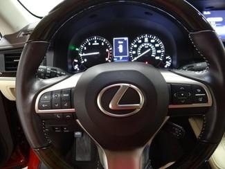 2016 Lexus ES 350 Little Rock, Arkansas 19
