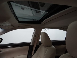 2016 Lexus ES 350 Little Rock, Arkansas 24