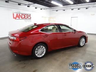 2016 Lexus ES 350 Little Rock, Arkansas 6