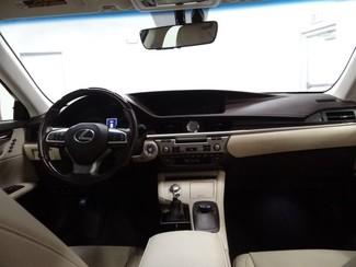 2016 Lexus ES 350 Little Rock, Arkansas 9