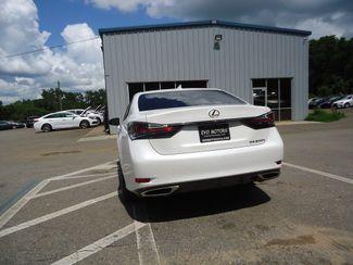 2016 Lexus GS 200t SEFFNER, Florida 13