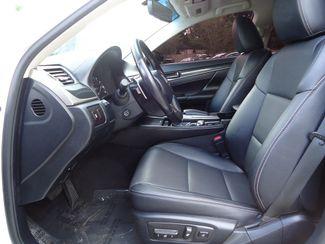 2016 Lexus GS 200t SEFFNER, Florida 17