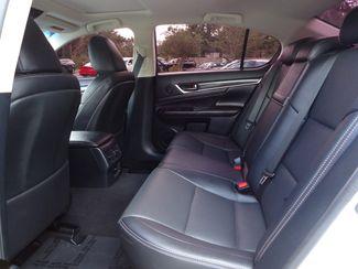 2016 Lexus GS 200t SEFFNER, Florida 18