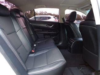 2016 Lexus GS 200t SEFFNER, Florida 19