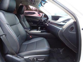 2016 Lexus GS 200t SEFFNER, Florida 20