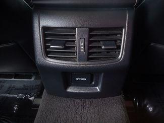 2016 Lexus GS 200t SEFFNER, Florida 21