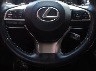 2016 Lexus GS 200t SEFFNER, Florida 23
