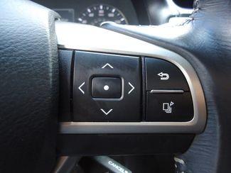 2016 Lexus GS 200t SEFFNER, Florida 24