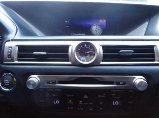 2016 Lexus GS 200t SEFFNER, Florida 32