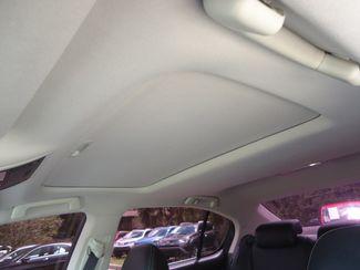 2016 Lexus GS 200t SEFFNER, Florida 34