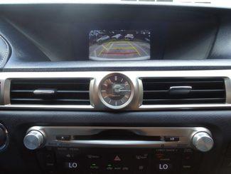 2016 Lexus GS 200t SEFFNER, Florida 37