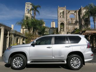 2016 Lexus GX 460 in Houston Texas