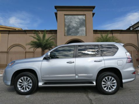 2016 Lexus GX 460 Premium in Houston, Texas