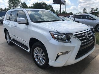2016 Lexus GX 460 in Lake Charles, Louisiana