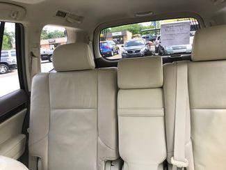 2016 Lexus GX 460   city Louisiana  Billy Navarre Certified  in Lake Charles, Louisiana