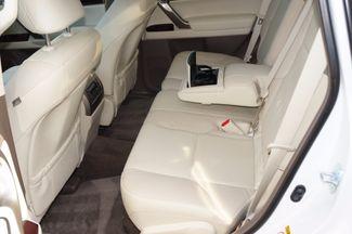 2016 Lexus GX 460 PREMIUM Loganville, Georgia 18