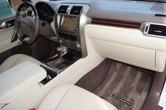 2016 Lexus GX 460 PREMIUM Loganville, Georgia 22