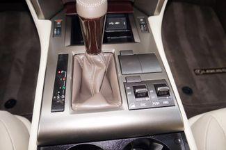 2016 Lexus GX 460 PREMIUM Loganville, Georgia 24
