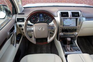 2016 Lexus GX 460 PREMIUM Loganville, Georgia 28