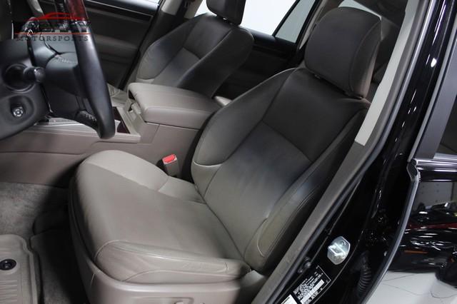 2016 Lexus GX 460 Merrillville, Indiana 11