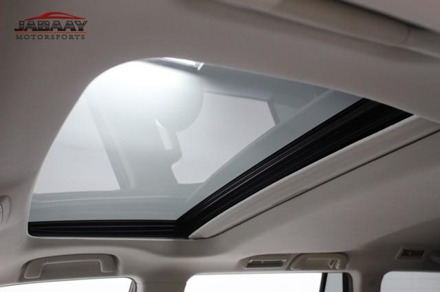 2016 Lexus GX 460 Merrillville, Indiana 26