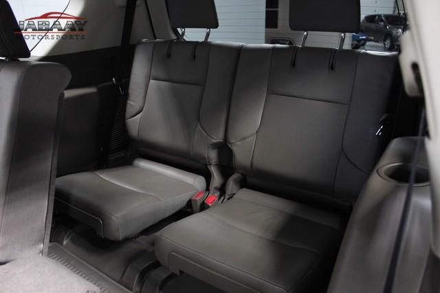 2016 Lexus GX 460 Merrillville, Indiana 13