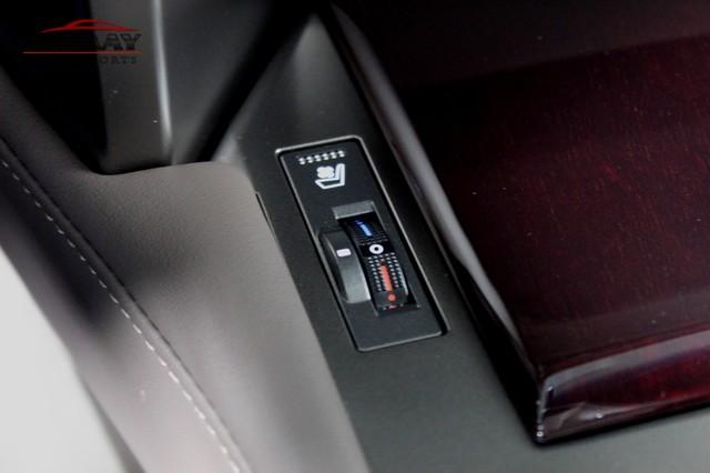 2016 Lexus GX 460 Merrillville, Indiana 24
