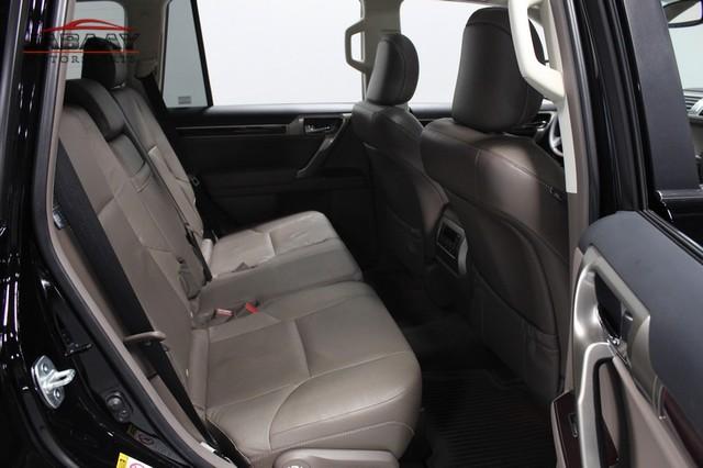 2016 Lexus GX 460 Merrillville, Indiana 14