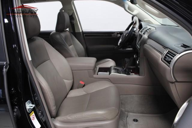 2016 Lexus GX 460 Merrillville, Indiana 16