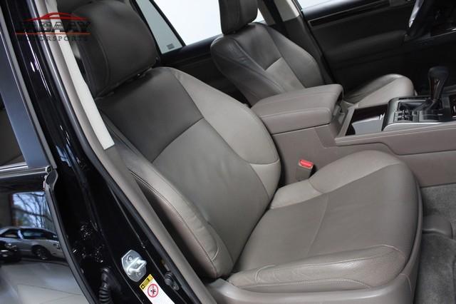 2016 Lexus GX 460 Merrillville, Indiana 15