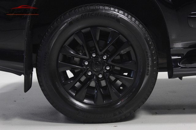 2016 Lexus GX 460 Merrillville, Indiana 49