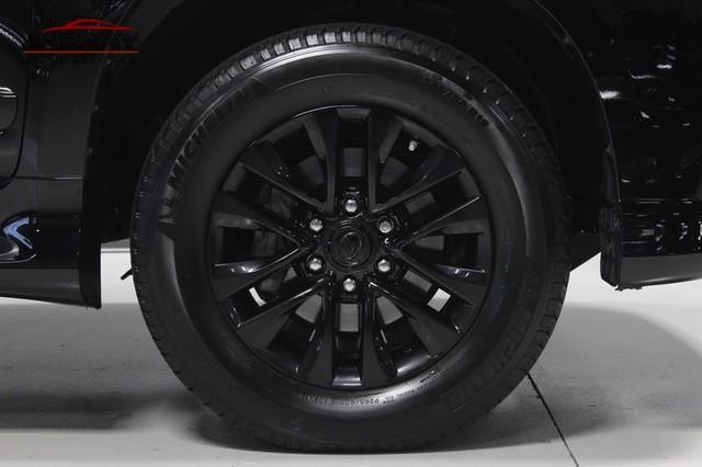 2016 Lexus GX 460 Merrillville, Indiana 50