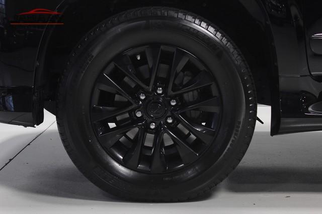 2016 Lexus GX 460 Merrillville, Indiana 47