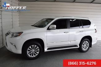 2016 Lexus GX in McKinney, Texas