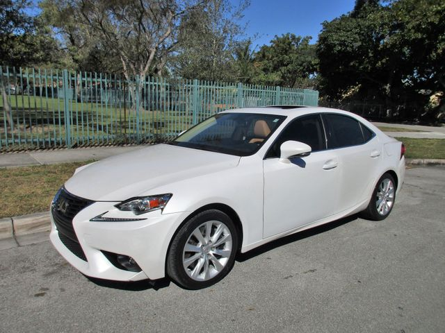 2016 Lexus IS 200t Come and visit us at oceanautosalescom for our expanded inventoryThis offer e