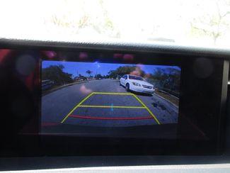 2016 Lexus IS 200t Miami, Florida 13