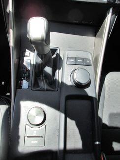 2016 Lexus IS 200t Miami, Florida 17