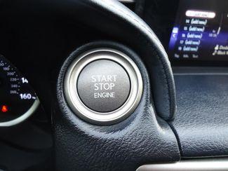 2016 Lexus IS 200t 200T SEFFNER, Florida 21
