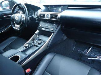 2016 Lexus IS 200t SEFFNER, Florida 16