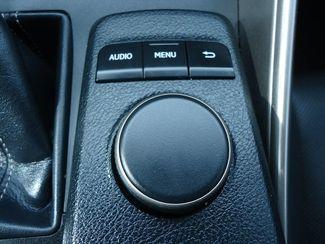 2016 Lexus IS 200t SEFFNER, Florida 25