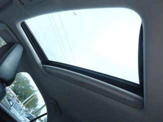 2016 Lexus IS 200t SEFFNER, Florida 29
