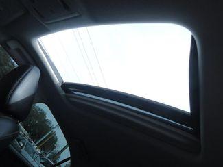 2016 Lexus IS 200t SEFFNER, Florida 30