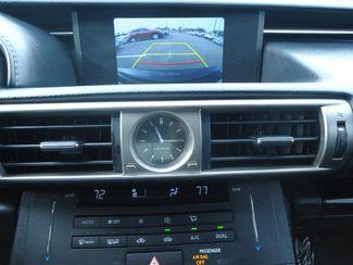2016 Lexus IS 200t SEFFNER, Florida 34