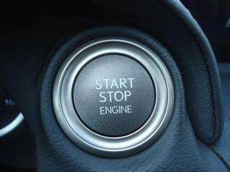 2016 Lexus IS 200t NAVIGATION. AIRCOOLED-HTD SEATS SEFFNER, Florida 26