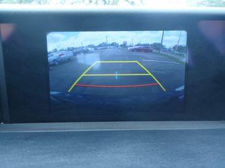 2016 Lexus IS 200t NAVIGATION. AIRCOOLED-HTD SEATS SEFFNER, Florida 36
