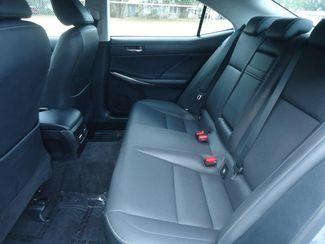 2016 Lexus IS 200t SEFFNER, Florida 14