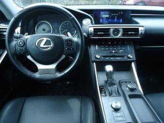 2016 Lexus IS 200t SEFFNER, Florida 19